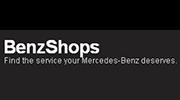 benzshops-mini