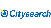 citysearch-mini