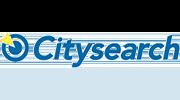 citysearch-mini