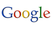 google-mini