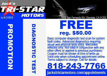mercedes-diagnostic-promo-jacks-tri-star-motors