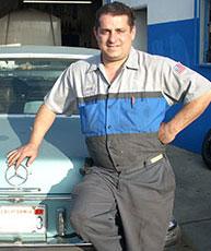 mercedes service repair jack's tri-star motors